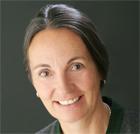 Barbara Eckel
